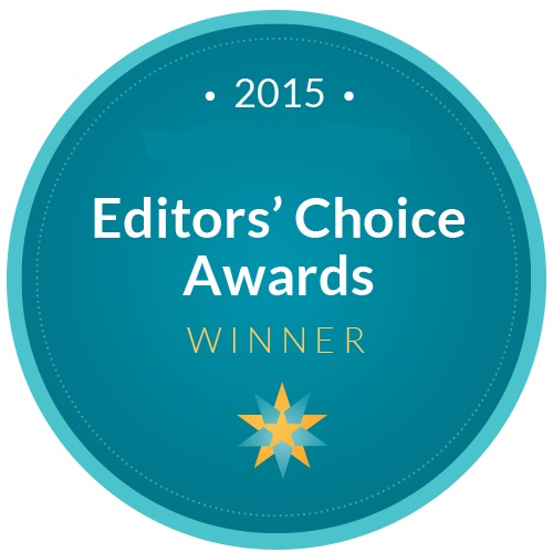 Editor's Choice Award – The Best Side-Imaging Fishfinder for 2015