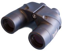 bushnell 7 x 50 marine binocular