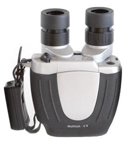 bushnell stableview binocular