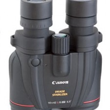 canon-is-bino