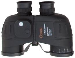 celestron oceana 7 x 50 marine binocular