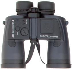 fujinon mariner waterproof 7x50 marine binocular