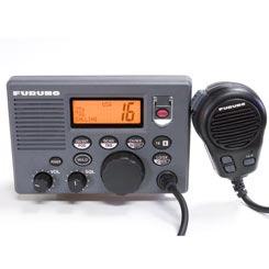 furuno fm3000 vhf radio