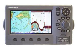 furuno gp7000 multi function display