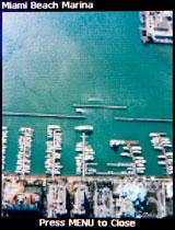 garmin 440s aerial photos