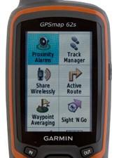 garmin-62s