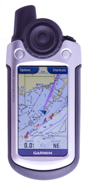garmin colorado 400c portable gps