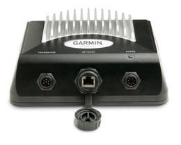garmin gsd22 black box sounder