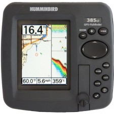 humminbird-385ci