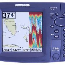 humminbird-788ci