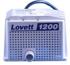 lovett-1200-bilge-pump