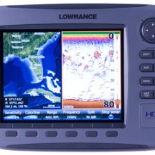 lowrance-hds-8