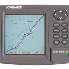 GPS/Fishfinder Combos Archives - Page 3 of 7 - FishFinders info