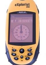 magellan-explorist-200