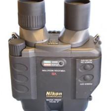 nikon-14x40