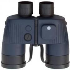 Olympus Magellan 7x50 Marine Binocular