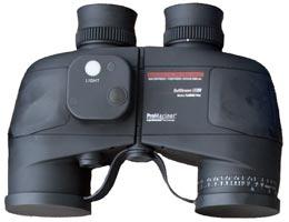 promariner gulfstream gs50 7 x 50 marine binocular