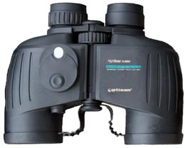 promariner high seas 7 x 50 marine binocular