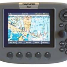raymarine-a60