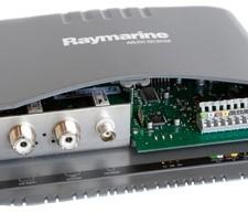 raymarine-ais250