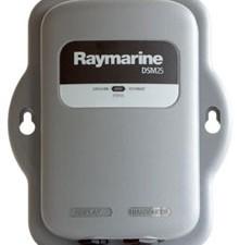 raymarine-dsm25