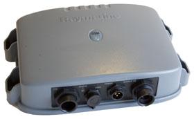 raymarine-dsm30