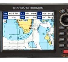 standard-horizon-cp180
