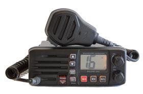 Standard Horizon GX1000S Eclipse marine vhf radio
