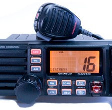 standard-horizon-gx2360s