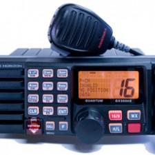 standard-horizon-gx3500s