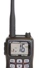 standard-horizon-hx750s