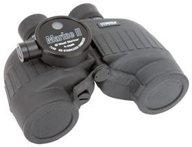 steiner observer 7 x 50 waterproof marine binocular
