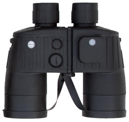 swift sea king marine binocular