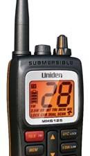uniden-mhs125