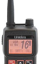 uniden-mhs135