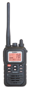 Uniden Mhs450 Our Independent Unbiased Review And More On Marine Electronics