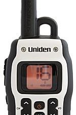 uniden-mhs50