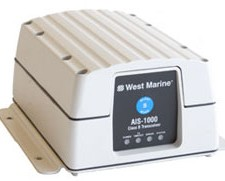 west-marine-ais1000