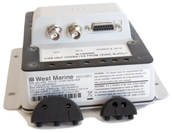 The West Marine AIS1000, an independent unbiased review