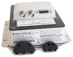 west marine ais1000