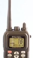 west-marine-vhf-150