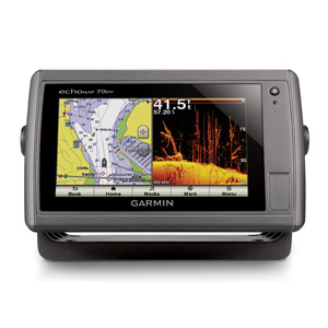 garmin echomap 70dv review – best fish finders for 2017 - unbiased, Fish Finder