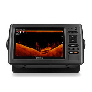 side imaging – best fish finders for 2017 - unbiased user reviews, Fish Finder