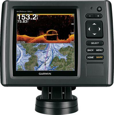 the best fishfinder under $500 for 2015 – best fish finders for, Fish Finder