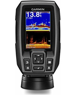garmin_striker4dv