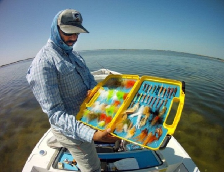 Fishing tips and tricks how to catch any fish for Best fish bait
