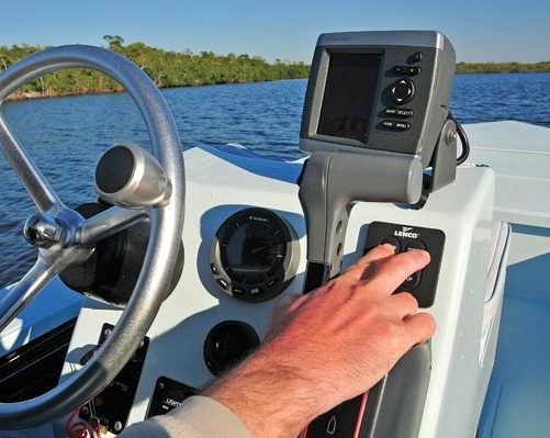 How To Use A Fish Finder Effectively Fish Finder Select