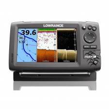 best fishfinder gps combo reviews