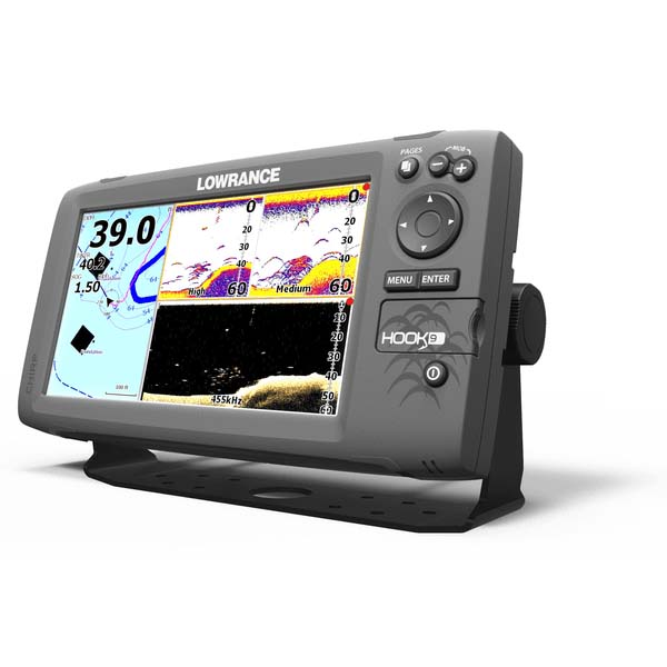 lowrance_elite9_chirp