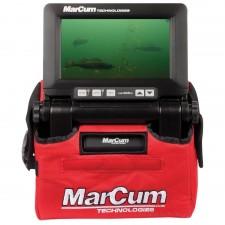 MarcumVS485C